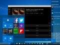 Windows 10 is on the home stretch. Any new builds from now until launch day will be better stability, performance, and polishing of the interface.