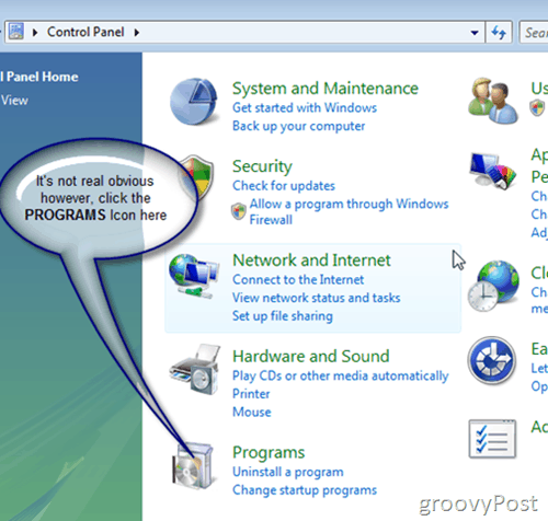 snipping tool software for xp free