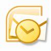 Microsoft Outlook || groovyPost.com