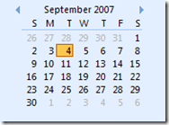 how to add network calendar to outlook