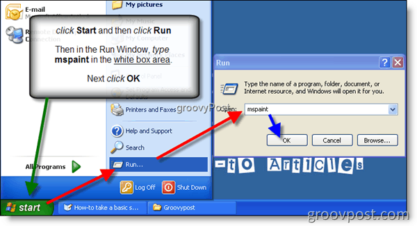Download snipping tool for xp | snippingtool. Net.