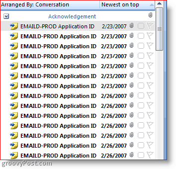 Outlook error: Cant create file :: groovyPost.com