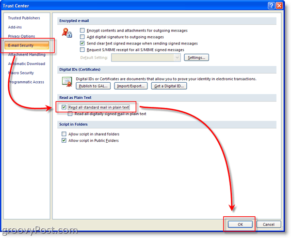 convert e-mails from windows live mail to a pdf