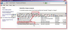 Migrate from Virtual Server to Hyper-V