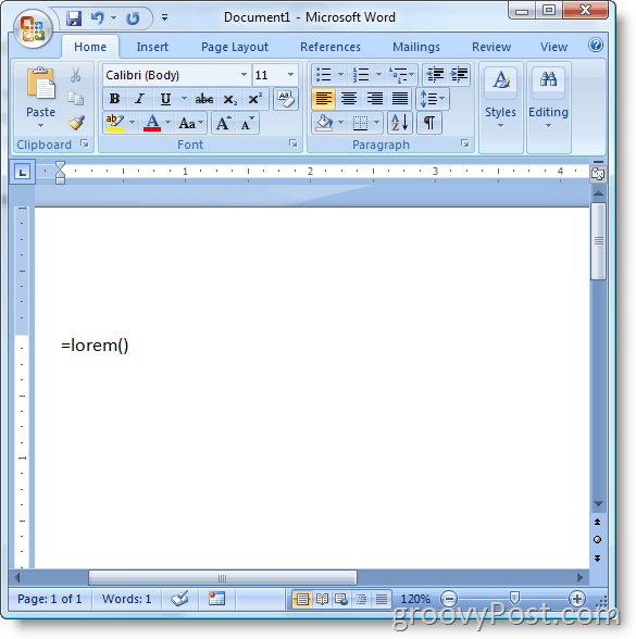Ключ Для Word 2003 Скачать