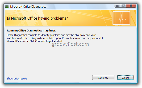 How-To Fix IE Crash When Opening Microsoft Office Documents