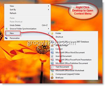 Crear un archivo por lotes para eliminar el historial del navegador IE7 y los archivos temporales