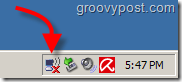 Wireless Icon :: groovyPost.com