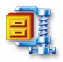 WinZip Icon :: groovyPost.com