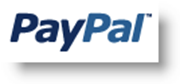 PayPal Logo :: groovyPost.com