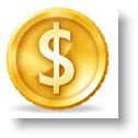 Microsoft Live.com CashBack :: groovyPost.com