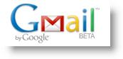 GMail Logo :: groovyPost.com