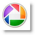 Google Picasa :: groovyPost.com