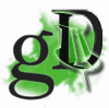 grooveDexter