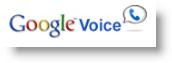 Google Voice Logo :: groovyPost.com