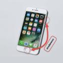 iphone-screenshot