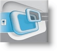 Microsoft Virtual PC 2007 Icon