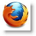 Lanzamiento de Firefox 3.5 - Nuevas características de Groovy