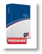 GFI Freeware - LANguard y Home Backup