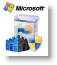 Microsoft Security Essentials - Free Anti-Virus