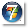 Windows 7 How-To Articles and Tutorials