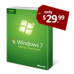 windows 7 student prices