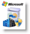 Microsoft Security Essentials - Free Anti-Virus