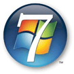 Windows 7 Logo :: groovyPost.com