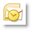 Groovy Outlook 2007 How-To Articles, Tutorials and Industry News