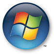 Groovy Windows 7 How-To tutorials, articles and Industry News