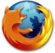 Groovy How-To Firefox Tutorials, Articles and Product News