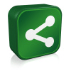 Apparently it was snatched up by Facebook drop.io – Communicate, Collaborate, Share – All For FREE [groovyReview]