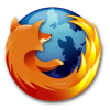 Groovy Firefox News Articles, Tips, Tutorials, How-To, Reviews, Help, and Answers