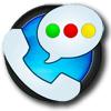 Cómo enviar textos gratuitos desde el navegador de tu móvil con Google Voice