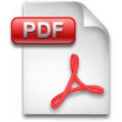 pdf file explanation and creation tutorial from groovypost