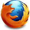 Groovy Firefox News Articles, Tutorials, How-To, Questions, Answers, and Tips