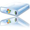 Cómo cambiar las letras de unidad en Windows 7 o Vista
