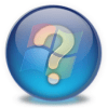 groovy Windows 7 news article, tutorials, how-to, help, and answers