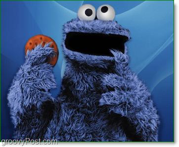 sesame street cookie monster image resized