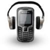 Haga fácilmente sus propios tonos de llamada gratis usando Audacity [How-To]