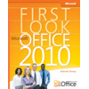 Groovy Microsoft Office Articles, News, Tips, Tricks, Questions, Reviwes, Downloads, Answers, and Community