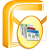 Groovy Outlook News, Tips, Tricks, How-To, Discussions, Reviews, Comments, And Answers