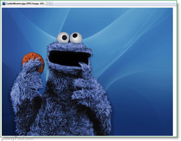 TinEye Screenshot - hooray we found a larger image!