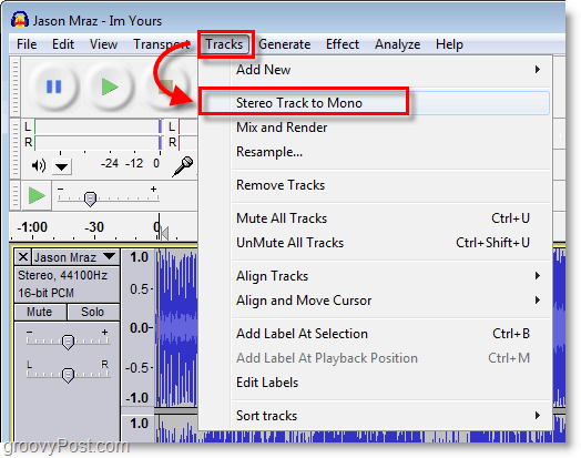 how to make your custom ringtones sound better on a cell phone