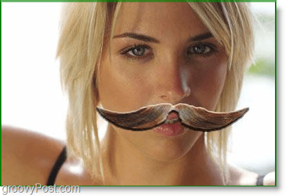 TinEye Screenshot - strange person with a big mustache