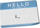 Groovy Apple Tips, Tricks, Tutorials, Walk-throughs, How-To, Reviews, Downloads, Questions, and Answers