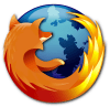 Firefox How-To Tutorials, Tips and News