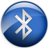 Groovy How-To Articles, Bluetooth help, Answers, Tutorials, Questions, Responses, Tips, Tricks, and Community