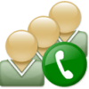 Groovy Google Voice Tips, Tricks, News, Articles, How-To, Tutorials, Questions, Comments, Suggestions, and Answers