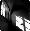 Apagar las sombras de las ventanas para todos los temas de Windows 7 [How-To]